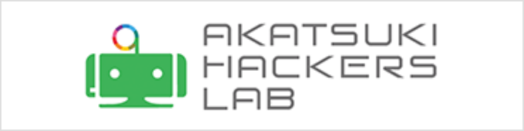 AKATSUIKI HACKERS LAB